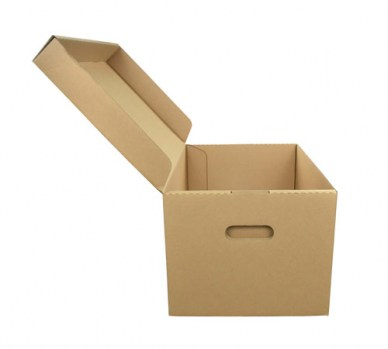 document-box-D432-with-cover