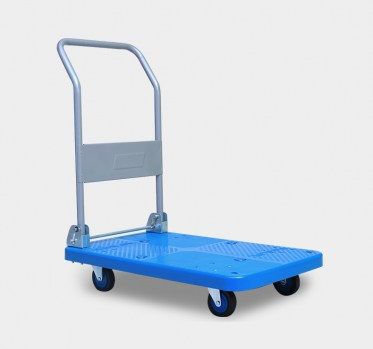 goods-trolley-GT-BLUE